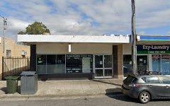 6 Hassall Street, Hamilton South NSW