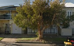 34 Young Street, Cooks Hill NSW
