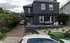 8 Wrightson Avenue, Bar Beach NSW