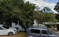 33 Wimbledon Grove, Garden Suburb NSW
