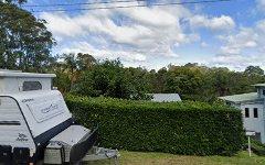 31 Wimbledon Grove, Garden Suburb NSW