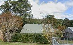 29 Wimbledon Grove, Garden Suburb NSW
