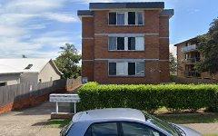5/20 Helen Street, Merewether NSW
