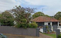 3 Westwood Avenue, Adamstown Heights NSW