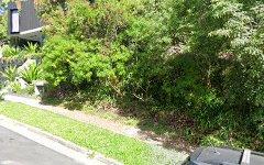 23 Flowerdale Avenue, Merewether NSW