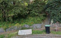 29 Flowerdale Avenue, Merewether Heights NSW