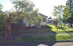 2 Irvine Street, Garden Suburb NSW