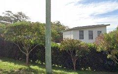 31 Stuart Street, Kotara South NSW