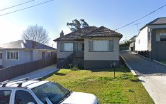 9 Second Street, Boolaroo NSW