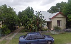 17a Third Street, Boolaroo NSW