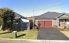 16C Macquarie Street, Boolaroo NSW