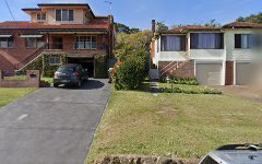 44 HIGHFIELDS PARADE, Highfields NSW