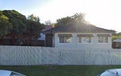 2 Margaret Street, Highfields NSW