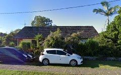269 Pacific Highway, Charlestown NSW