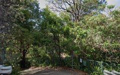 72 Kahibah Road, Highfields NSW