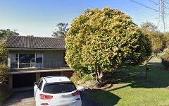 2 Louisa Avenue, Highfields NSW
