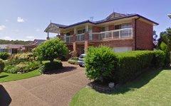 14 Honister Close, Lakelands NSW