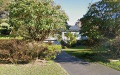 17 Willis Street, Charlestown NSW