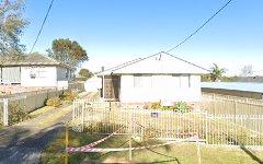 10a Box Place, Gateshead NSW