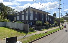 133a Fassifern Road, Fassifern NSW