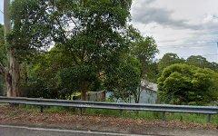 54a Fassifern Road, Fassifern NSW