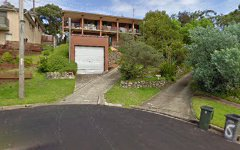 6 Gilwell Close, Fennell Bay NSW