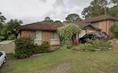 2A Kingfisher Close, Tingira Heights NSW