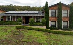 37 Arrowfield Street, Eleebana NSW
