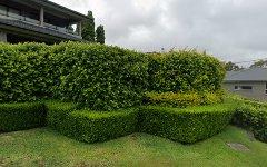 40 Pannamena Crescent, Eleebana NSW