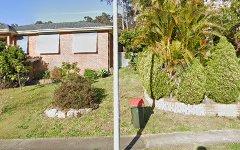 21 Woodoak Close, Tingira Heights NSW