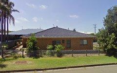 73 Cowlishaw Street, Redhead NSW