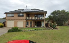 4 DYMOCK CLOSE, Jewells NSW