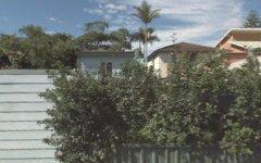 37 Cain Street, Redhead NSW