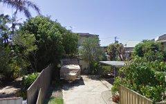 69 Hutchinson Street, Redhead NSW