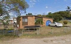 24 LENTARA ROAD, Belmont North NSW