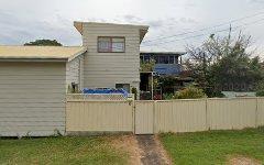 142A Dobell Drive, Wangi Wangi NSW