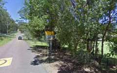 14 Mathews Valley Road, Cooranbong NSW