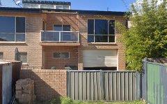 189 Ungala Road, Blacksmiths NSW
