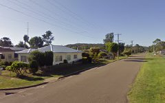 47 Old Spring Bay Road, Swansea NSW