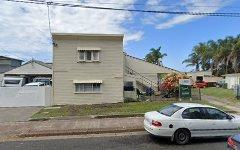 9/115 Bowman St, Swansea NSW