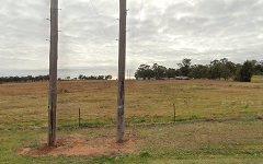 119 Deep Lead Road, Parkes NSW