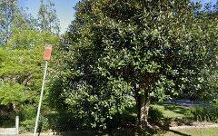 197 Freemans Drive, Cooranbong NSW