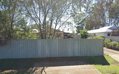 4 Beauty Point Road, Cooranbong NSW