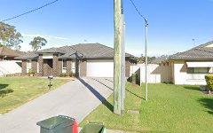 25 Goodwins Road, Morisset NSW