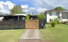 14 Macquarie Street, Bonnells Bay NSW