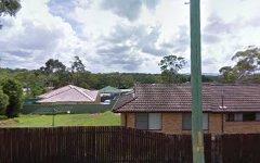 200 Harbord Street, Bonnells Bay NSW