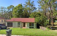 100 Macquarie Street, Morisset NSW