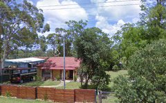 36 Churchill Crescent, Windermere Park NSW