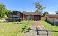 19 Chifley Road, Morisset Park NSW
