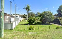 23 Chifley Road, Morisset Park NSW